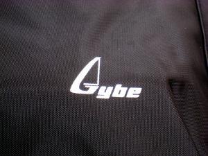 スタイリストバッグ Gybe